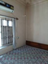 1800 sqft, 4 bhk IndependentHouse in Builder Project Ballygunge, Kolkata at Rs. 1.2000 Cr