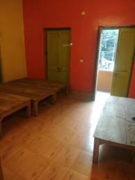 1850 sqft, 3 bhk Apartment in Builder Project Ballygunge, Kolkata at Rs. 60000