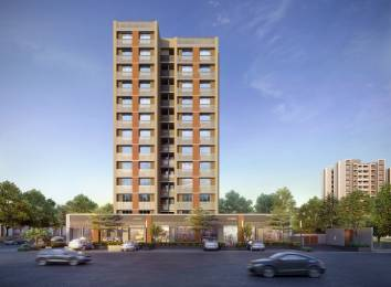 3030 sqft, 4 bhk Apartment in Saral Sky Suites Chandkheda, Ahmedabad at Rs. 1.1400 Cr