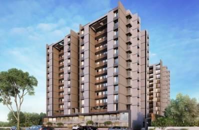 657 sqft, 1 bhk Apartment in Riddhi Parivar Homes Gota, Ahmedabad at Rs. 27.0000 Lacs