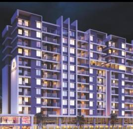 951 sqft, 2 bhk Apartment in  Insignia Building A Wakad, Pune at Rs. 58.0000 Lacs