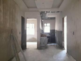 750 sqft, 3 bhk BuilderFloor in Builder Project Sector 23 Rohini, Delhi at Rs. 60.0000 Lacs
