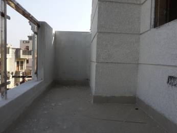 450 sqft, 1 bhk Apartment in Builder Project Ved Vihar, Ghaziabad at Rs. 12.5000 Lacs