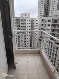 1550 sqft, 2 bhk Apartment in Godrej properties Limited Carmel S G Highway, Ahmedabad at Rs. 58.0000 Lacs