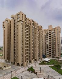 1325 sqft, 1 bhk Apartment in Pacifica Reflections Near Nirma University On SG Highway, Ahmedabad at Rs. 57.0223 Lacs