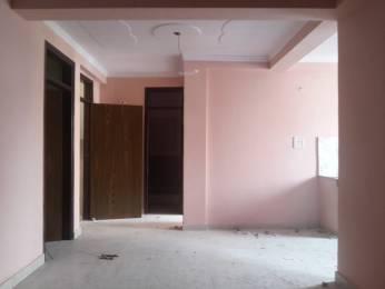 1050 sqft, 3 bhk Apartment in Builder Project Jamia Nagar, Delhi at Rs. 30.0000 Lacs