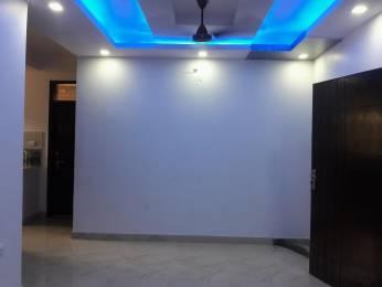 1000 sqft, 3 bhk Apartment in Builder Project Jamia Nagar, Delhi at Rs. 38.0000 Lacs
