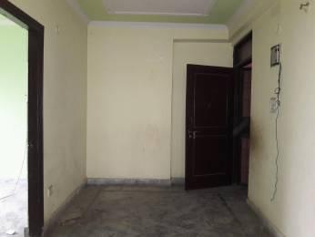 720 sqft, 3 bhk Apartment in Builder Project Jamia Nagar, Delhi at Rs. 25.0000 Lacs