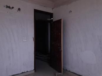 500 sqft, 1 bhk Apartment in Builder Project Jamia Nagar, Delhi at Rs. 17.0000 Lacs