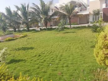 1400 sqft, 2 bhk Villa in Shriram Shreshta Madukkarai, Coimbatore at Rs. 56.0000 Lacs