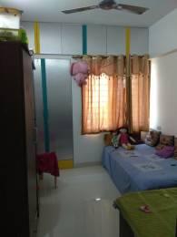 975 sqft, 1 bhk Apartment in Venkatesh Graffiti Phase 1 B E F Mundhwa, Pune at Rs. 63.0000 Lacs