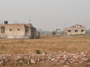 1440 sqft, Plot in Builder Project Lake Town, Kolkata at Rs. 6.4800 Lacs