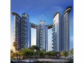 1695 sqft, 2 bhk Apartment in Siddha Sky Beliaghata, Kolkata at Rs. 1.1187 Cr