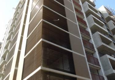 3700 sqft, 4 bhk Apartment in Popular Domain Satellite, Ahmedabad at Rs. 2.5500 Cr