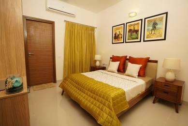 1450 sqft, 3 bhk Apartment in Casagrand Asta Korattur, Chennai at Rs. 85.0000 Lacs