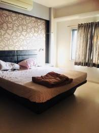 1891 sqft, 3 bhk Apartment in Builder Project Satellite, Ahmedabad at Rs. 1.3500 Cr