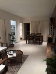 995 sqft, 2 bhk Apartment in Godrej Prakriti Sodepur, Kolkata at Rs. 44.2000 Lacs