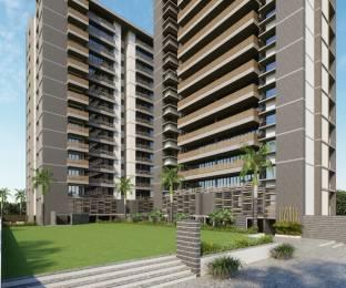 1974 sqft, 3 bhk Apartment in Magnolia Residency Jodhpur Village, Ahmedabad at Rs. 1.3818 Cr