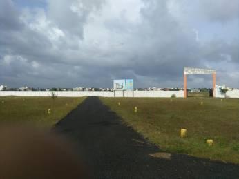 1106 sqft, Plot in Builder Project East Tambaram, Chennai at Rs. 24.8850 Lacs