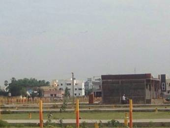 1161 sqft, Plot in Builder Project East Tambaram, Chennai at Rs. 26.1225 Lacs
