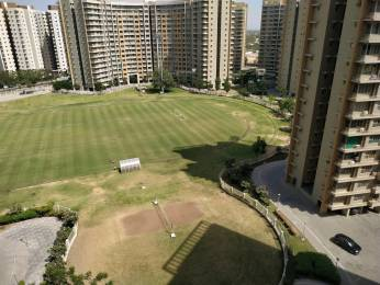 1815 sqft, 3 bhk Apartment in Adani The Meadows Near Vaishno Devi Circle On SG Highway, Ahmedabad at Rs. 82.3200 Lacs
