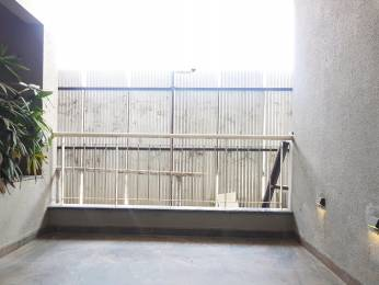 1360 sqft, 3 bhk Apartment in Kunal Iconia Mamurdi, Pune at Rs. 77.0000 Lacs