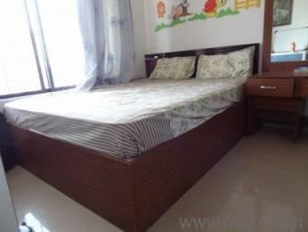 1305 sqft, 1 bhk Apartment in Shambhu Twin Nest Pashan, Pune at Rs. 1.1300 Cr