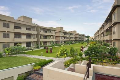 3950 sqft, 3 bhk Apartment in Builder Project Shilaj, Ahmedabad at Rs. 2.3800 Cr
