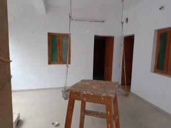 1440 sqft, 1 bhk BuilderFloor in Builder Project Memnagar, Ahmedabad at Rs. 16000