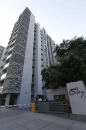 2781 sqft, 2 bhk Apartment in Builder Project Jodhpur, Ahmedabad at Rs. 1.7242 Cr