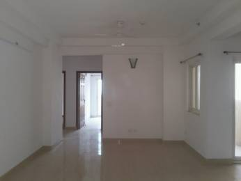 1725 sqft, 3 bhk Apartment in Builder Project Yamuna Expressway, Greater Noida at Rs. 70.0000 Lacs