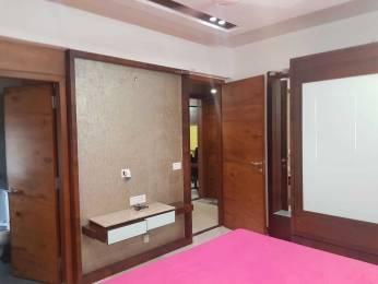 2007 sqft, 3 bhk Apartment in Ajmera Enigma Thaltej, Ahmedabad at Rs. 1.6200 Cr