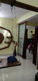 3000 sqft, 3 bhk Villa in Bommaku RNS Dream Homes Uppal Kalan, Hyderabad at Rs. 1.2000 Cr