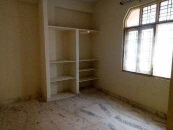 1400 sqft, 3 bhk Apartment in Builder Project Tarnaka, Hyderabad at Rs. 50.0000 Lacs
