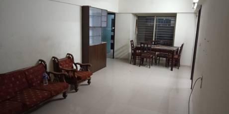 1290 sqft, 3 bhk Apartment in Suyog Enclave Viman Nagar, Pune at Rs. 1.0000 Cr