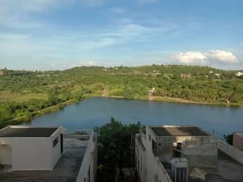 6198 sqft, 4 bhk IndependentHouse in Venkateshwara The Ridges Bavdhan, Pune at Rs. 4.1500 Cr