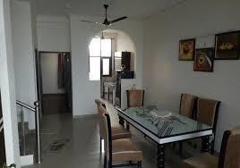 1475 sqft, 3 bhk Villa in Kingson Green Villa Sector 16 Noida Extension, Greater Noida at Rs. 41.9900 Lacs