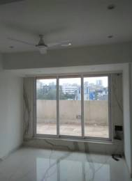 1100 sqft, 1 bhk Apartment in Builder Project Khar West, Mumbai at Rs. 4.5000 Cr