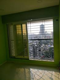 550 sqft, 1 bhk Apartment in Builder Project Bandra West, Mumbai at Rs. 1.7700 Cr