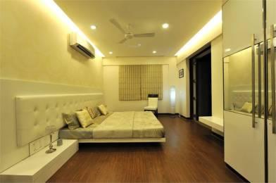1300 sqft, 2 bhk Apartment in Mahindra Le Mirage Sangamvadi, Pune at Rs. 2.1000 Cr