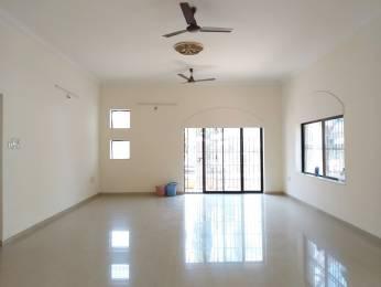 3850 sqft, 3 bhk IndependentHouse in Dorabjee Paradise NIBM Annex Mohammadwadi, Pune at Rs. 3.0000 Cr