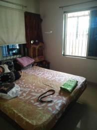 1710 sqft, 2 bhk Villa in Builder Project Bopal, Ahmedabad at Rs. 90.0000 Lacs