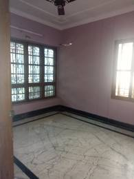 1550 sqft, 3 bhk Apartment in Builder Project Tarnaka, Hyderabad at Rs. 50.0000 Lacs