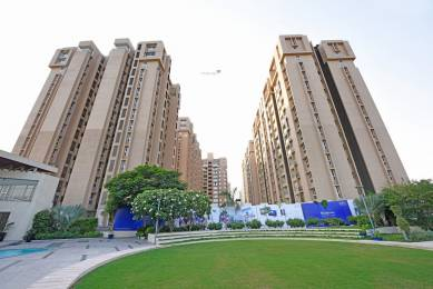 1905 sqft, 3 bhk Apartment in Pacifica Reflections Near Nirma University On SG Highway, Ahmedabad at Rs. 93.0000 Lacs