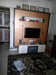 900 sqft, 3 bhk Apartment in Sharada Oxford Comforts Wanowrie, Pune at Rs. 60.0000 Lacs
