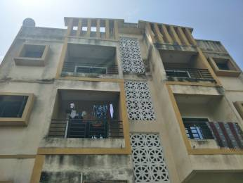580 sqft, 1 bhk Apartment in Builder Project Bhayandar West, Mumbai at Rs. 16.0000 Lacs