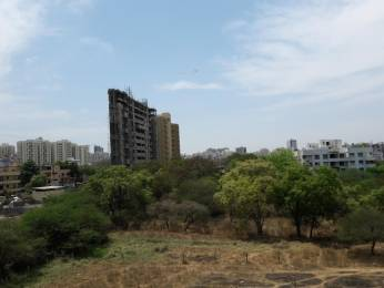 900 sqft, 2 bhk Apartment in Builder Project NIBM Annexe, Pune at Rs. 68.0000 Lacs