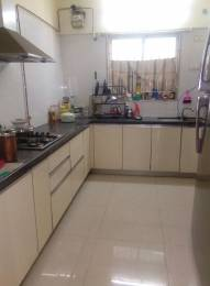 1560 sqft, 3 bhk Apartment in Apex Apostrophe Moshi, Pune at Rs. 1.1400 Cr