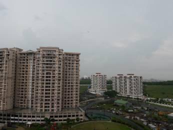 2200 sqft, 3 bhk Apartment in Raheja Raheja Vistas Premiere NIBM Annex Mohammadwadi, Pune at Rs. 1.4000 Cr