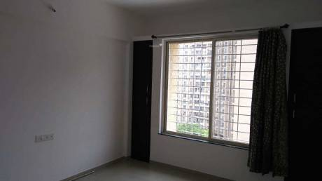 1130 sqft, 2 bhk Apartment in Goel Ganga Ganga Cypress Wakad, Pune at Rs. 78.0000 Lacs